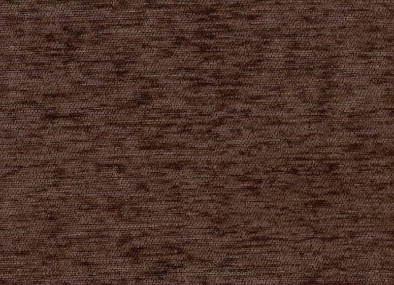 Мебельная ткань Генуя 1В