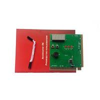 POST карта PCI ISA 4 цифры анализатор неисправности ПК, 100730