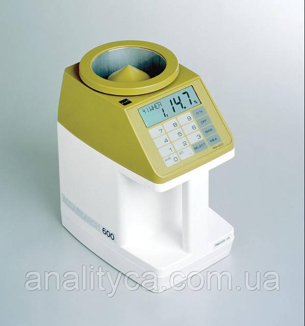 Влагомер РМ-650 Aquasearh (Kett Electric Laboratory, Япония)