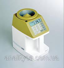 Вологомір РМ-650 Aquasearh (Kett Electric Laboratory, Японія)