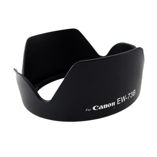 Бленда EW-73B для Canon EF-S 18-135mm f/3.5-5.6 IS, 101389