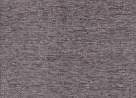 Мебельная ткань Генуя 4В