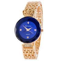 Наручные часы Baosaili Gold-Blue