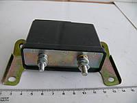 Регулятор напряжения РР 362-Б1, фото 1