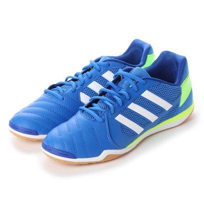 Футзалки Adidas Top Sala FV2551-DR