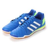 Футзалки Adidas Top Sala FV2551-DR, фото 1