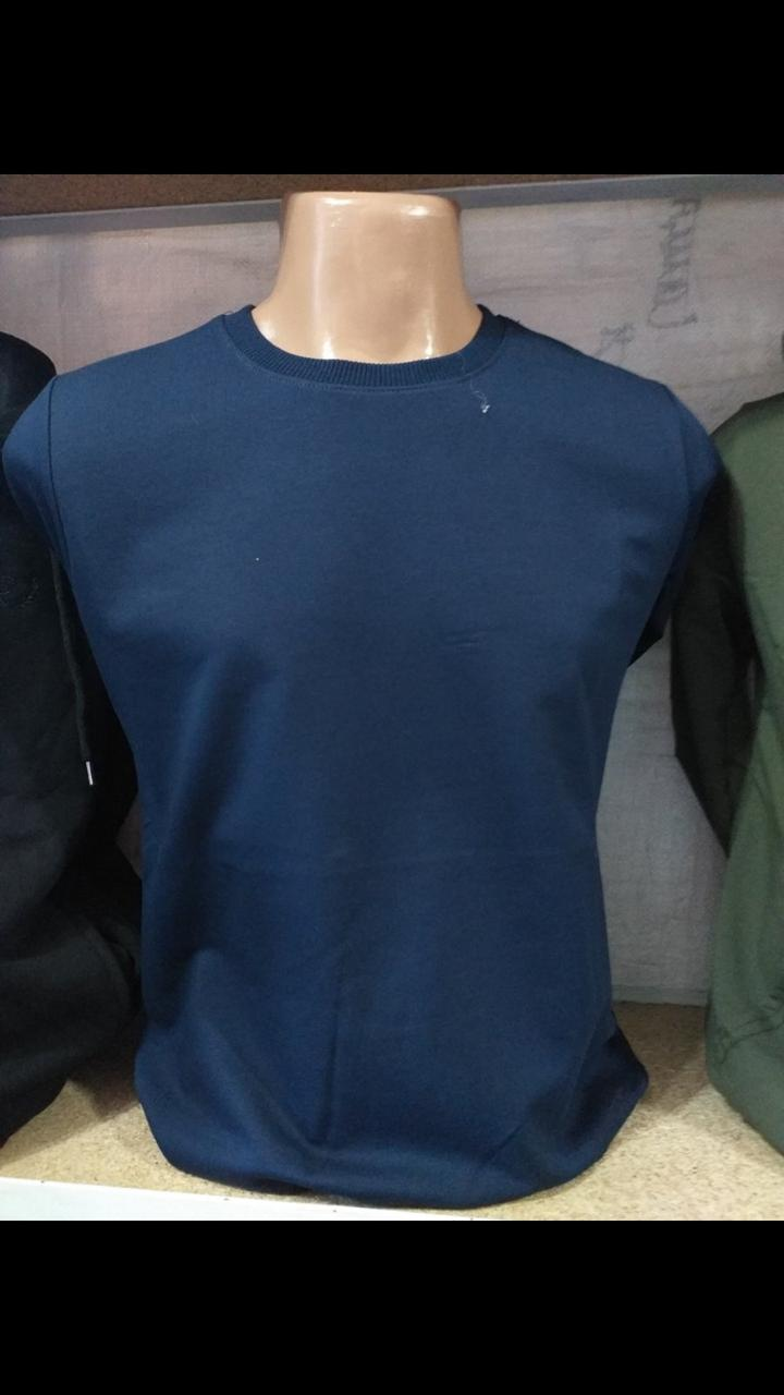 Сорочки чоловічі оптом Туреччина