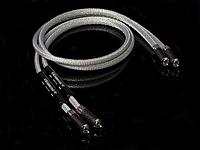 Межблочные RCA  кабели