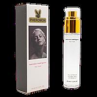45 мл міні аромат Narciso Rodriguez for Her Parfum Pheromon (Ж)