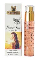 45 мл мини парфюм Pheromon Nina Ricci Premier Jour (Ж)