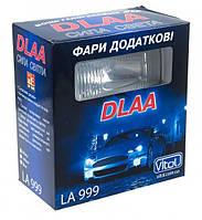 Противотуманные фары DLAA 999 W