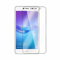 Защитное стекло для Huawei Nova lite (0.3 мм, 2.5D)
