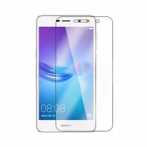 Захисне скло для Huawei Nova lite (0.3 мм, 2.5 D)