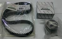 Комплект грм Митцубиси Лансер   Ремень Грм+ролик 1145A051 MD356509