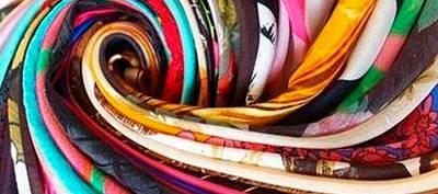Текстильна продукція:футболки, сумки, рушники...