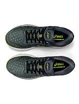 Кроссовки для бега Asics Gel Kayano 27 1011A767 020, фото 3