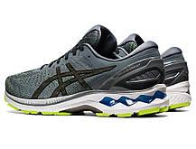 Кроссовки для бега Asics Gel Kayano 27 1011A767 020, фото 2