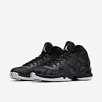 Кроссовки Jordan Super.Fly 4 Black