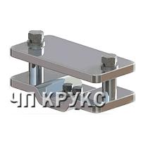 Шинодержатель ШППА-3кв-2 У3