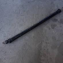 Карданний вал карданний задній ГАЗ Волга 24 2410