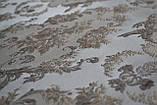 Мебельная жаккардовая ткань С 5997/1806, фото 3