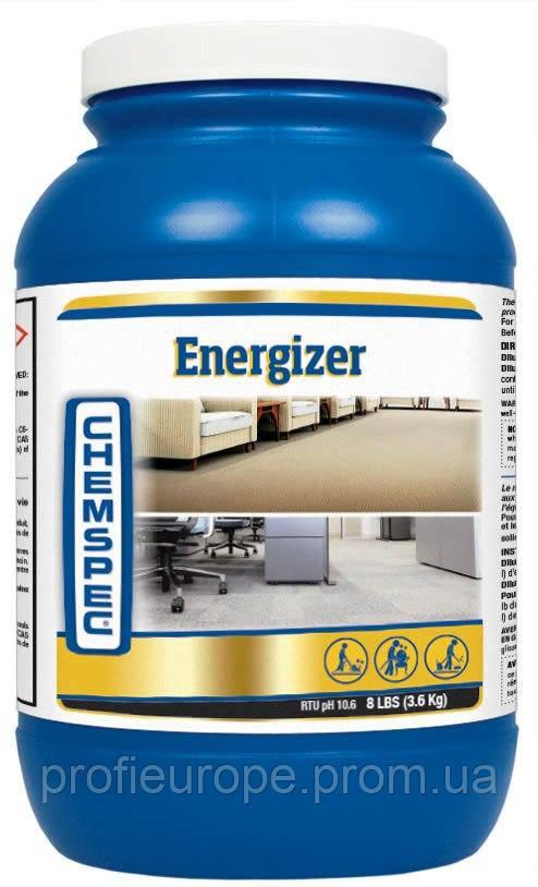 Кисневий підсилювач Chemspec Energizer Booster 1 кг