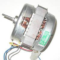 Двигатель посудомоечной машины Aiston
