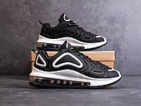 Мужские кроссовки в стиле Nike Air Max 720 обувь мужская демисезонная