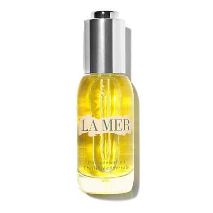Обновляющее масло для лица La Mer The Renewal Oil I'huile Regenerante 30 ml, фото 2