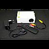 Мультимедийный портативный мини-проектор YG 310, фото 9