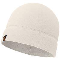Шапка Buff Polar Hat (зима), solid cru 110929.014.10.00