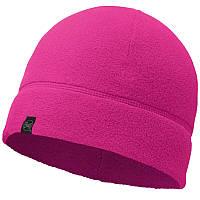 Шапка Buff Polar Hat (зима), solid mardi grape 110929.636.10.00