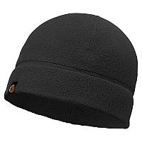 Шапка Buff Polar Hat (зима), solid black 110929.999.10.00