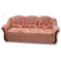 Комплект Лира  (диван + 2 кресла)