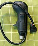 Ручка КПП MAN TGA TGS TGL TGX без QUICK SHIFT с резьбой ручка переключения передач МАН с резьбой 4 pin, фото 2