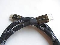 HiDiamond HDMI BIG 3м