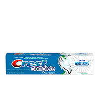 Crest Complete Extra Whitening with Tartar Protection 175г зубная паста