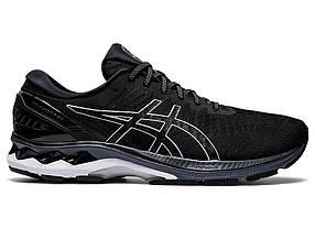 Кроссовки для бега Asics Gel Kayano 27 WIDE 1011A835 001