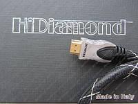 HiDiamond HDMI 2.0 Evolution 2м
