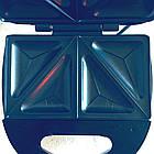 Бутербродница Raven ES003 - уценка, фото 4