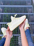 ADIDAS YEEZY BOOST BUTTER, фото 2