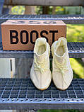ADIDAS YEEZY BOOST BUTTER, фото 4