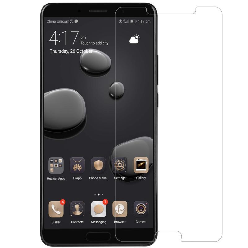 Защитное стекло для Huawei Matte 10 Pro (0.3 мм, 2.5D)
