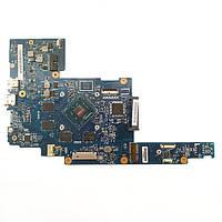 Материнська плата Toshiba Satellite L15T-B, L15W-B MA20 REV:2.1 (N3540 SR1YW, 4GB, UMA), фото 1