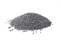 Насіння Чіа, або Шавлія іспанська, семена чиа 1 кг