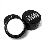Паста для бровей Permanent lash&brow, 5г.