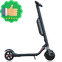 Супер Предложение!!! Электросамокат Ninebot ES4 by FreeWay ES4 MAX (10400mah) 350W 30 км/ч