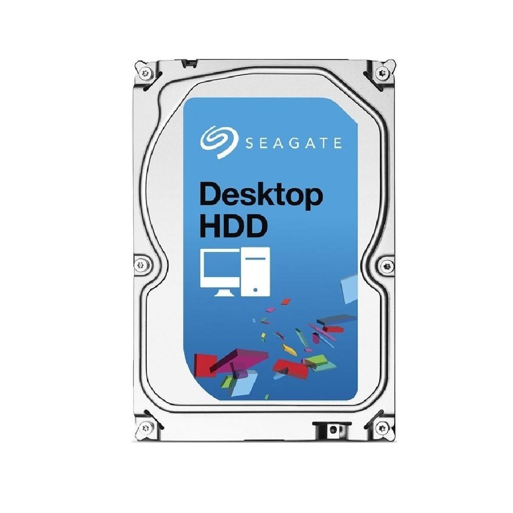 Жорсткий диск Seagate Desktop HDD 8TB 7200rpm 256MB ST8000DM002 3.5 SATAIII