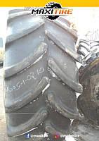 Шина б/у 800/70R38 Firestone, фото 1