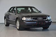 Капремонт двигателя Ауди А8 2,5 дизель